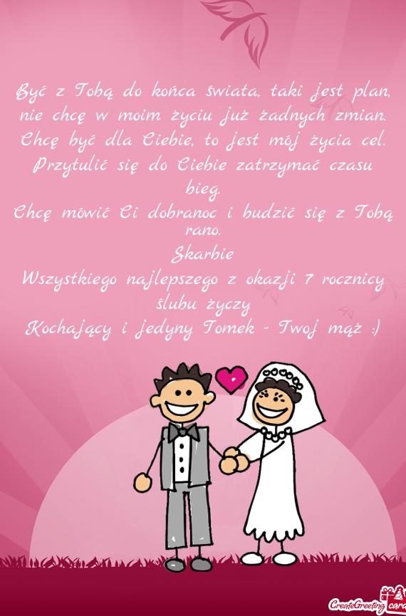 Kartki ślubne ślubne Kartki