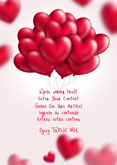 Obrazki Miłosne Wierszyki I Wiersze Miłosne Dla Niej I Dla